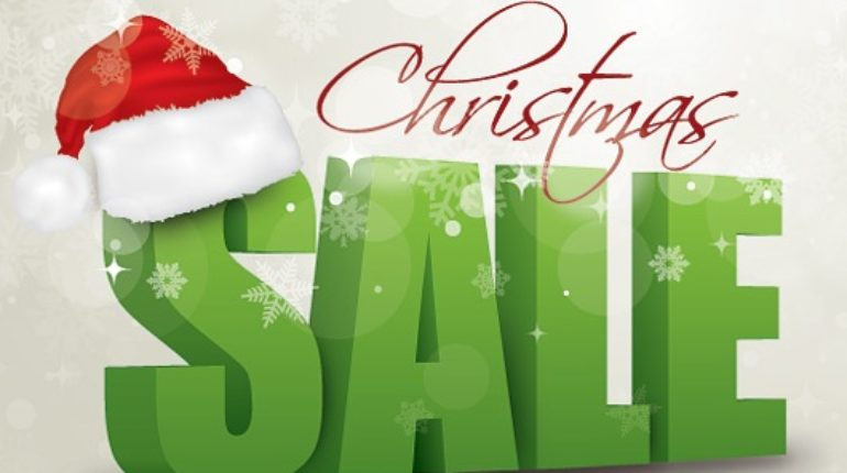 amazon after christmas game sale daily video game - Amazon Christmas Sale